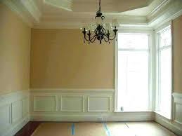 dining room trim ideas wall trim ideas living room trim ideas living room molding ideas