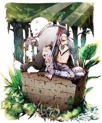 One Piece Map One Piece Oda Eiichirou Image 1620585 Zerochan Anime Image