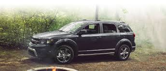 jeep journey 2012 2018 dodge journey crossover suv dodge canada