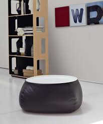 Watson Coffee Table by B U0026b Italia Fat Fat Lady Coffee Table Buy From Campbell Watson Uk