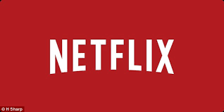 Does Netflix Seeking New On Netflix Uk In March 2018 New Tv Shows And Daily