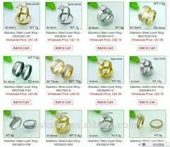 wedding ring price wedding price of a gold wedding ring