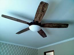 ceiling fan too big for room pekema projects fan frustration