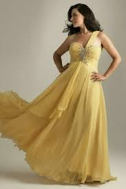 22 best stunning plus size cocktail dresses ideas images on