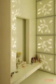 Puja Room Designs 17 Best Pooja Corners Images On Pinterest Puja Room