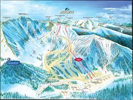 Map Of Utah Ski Resorts by Arapahoe Basin Skiing U0026 Snowboarding Resort Guide Evo