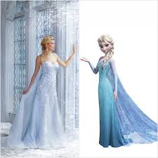 wedding dress up disney princess wedding dresses popsugar fashion