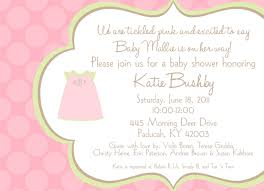 Carlton Cards Baby Shower Invitations Top 10 Baby Shower Invitation 2017 Thewhipper Com