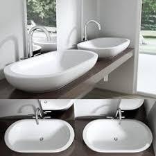 design aufsatzwaschbecken bth 87 5x49 2x12 cm design aufsatzwaschbecken brüssel5057 aus