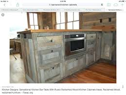 rustic kitchen cabinets for sale rustic kitchen cabinets for sale hickory kitchen cabinets for sale