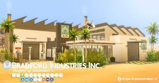 Home Design Career Sims 3 Simsational Designs