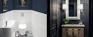 half bathroom ideas top 60 best half bath ideas unique bathroom designs