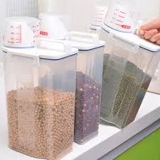 kitchen 3 kitchen storage containers different types of kitchen
