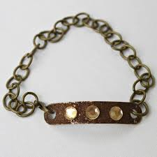 Make Your Own Jewelry Store - 16 best books worth reading images on pinterest jewelry ideas