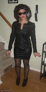 marisa tomei my cousin vinny jumpsuit vito from my cousin vinny costume