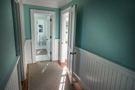 top bathroom trends for 2015 bathroom renovation hgtv dream home