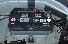 audi a4 check engine light reset audi a4 b8 how to reset check engine light audiworld