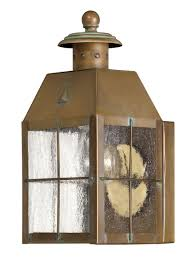 commercial outdoor led wall lights antique brass outdoor wall sconces lighting fixtures lights