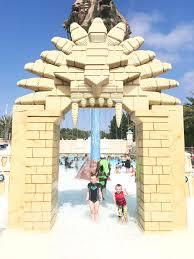 legoland thanksgiving summer fun at legoland california water park make life lovely