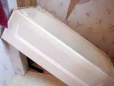 Mobile Home Bathroom Vanity How To Paint Vinyl Mobile Home Walls Like A Pro Walls House And Rv