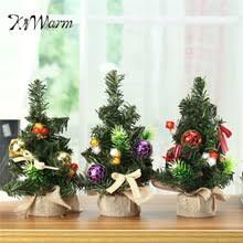 popular miniature pine trees buy cheap miniature pine trees lots