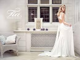 Wedding Dress Makers Wedding Dresses Portsmouth Wedding Dress Shops And Dress Makers
