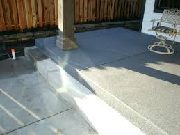 paint for patio floor u2013 novic me
