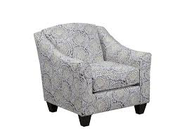Antique Accent Chair Mosaic Antique Accent Chair Furniture