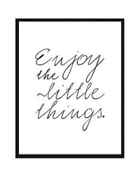 printable quotes in black and white free printable wall quotes easy craft ideas