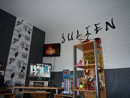 modele tapisserie chambre modele papier peint cuisine affordable papier peint salon