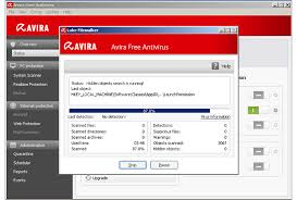 latest full version avira antivirus free download avira free antivirus 1 1 35 25717 windows