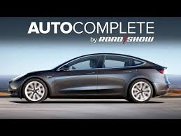 autocomplete tesla delays model 3 ramp up amid production woes