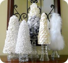 tutorials diy christmas tree cones now to pick which ones to
