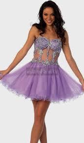 light purple short dress light purple prom dresses naf dresses