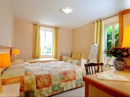 chambre d hote loriol sur drome hôtel des voyageurs livron sur drôme