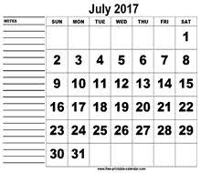 25 unique free printable calendar templates ideas on pinterest