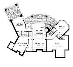create your own floor plan online create your own house plan create your own floor plan luxury your