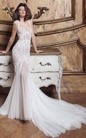 sexiest wedding dress style wedding dress bridal gowns june bridals