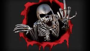 pixel halloween skeleton background skeleton wallpapers 38 skeleton hdq backgrounds fungyung