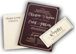 Planning My Own Wedding Planning My Perfect Wedding Alexanders Print Advantage Web To Print