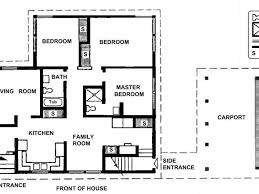 wonderful blueprint cost 7 blueprint for house by simple