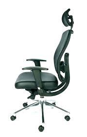 chaise de bureau ergonomique pas cher tabouret bureau ergonomique de best of photograph pas cher roulettes