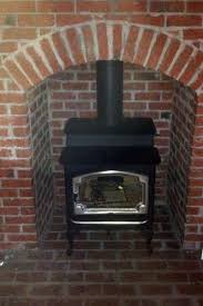 our installations the fireplace place