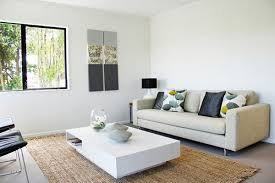 very low coffee table low coffee table designs the most popular in modern homes