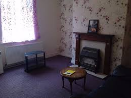 Bedroom Furniture Blackburn 2 Bedroom House To Rent On Foxhouse Street Blackburn Bb2 In