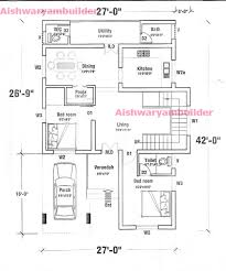 Pueblo House Plans by Model Individual House Plan House Interior