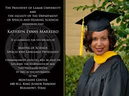 online graduation announcements designs multi picture graduation announcements plus picture me