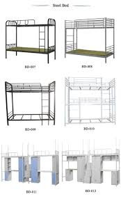 Dimensions Of Bunk Beds by Triple Bunk Bed Dimensions Army Metal 3 Levels Bunk Bed Buy 3