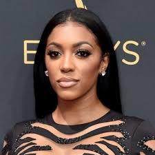 who is porsha williams hair stylist dallasblack com porsha williams reveals which real housewives of