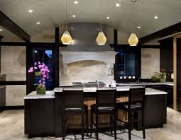 ceiling eye catching large dining room ceiling lights gratify
